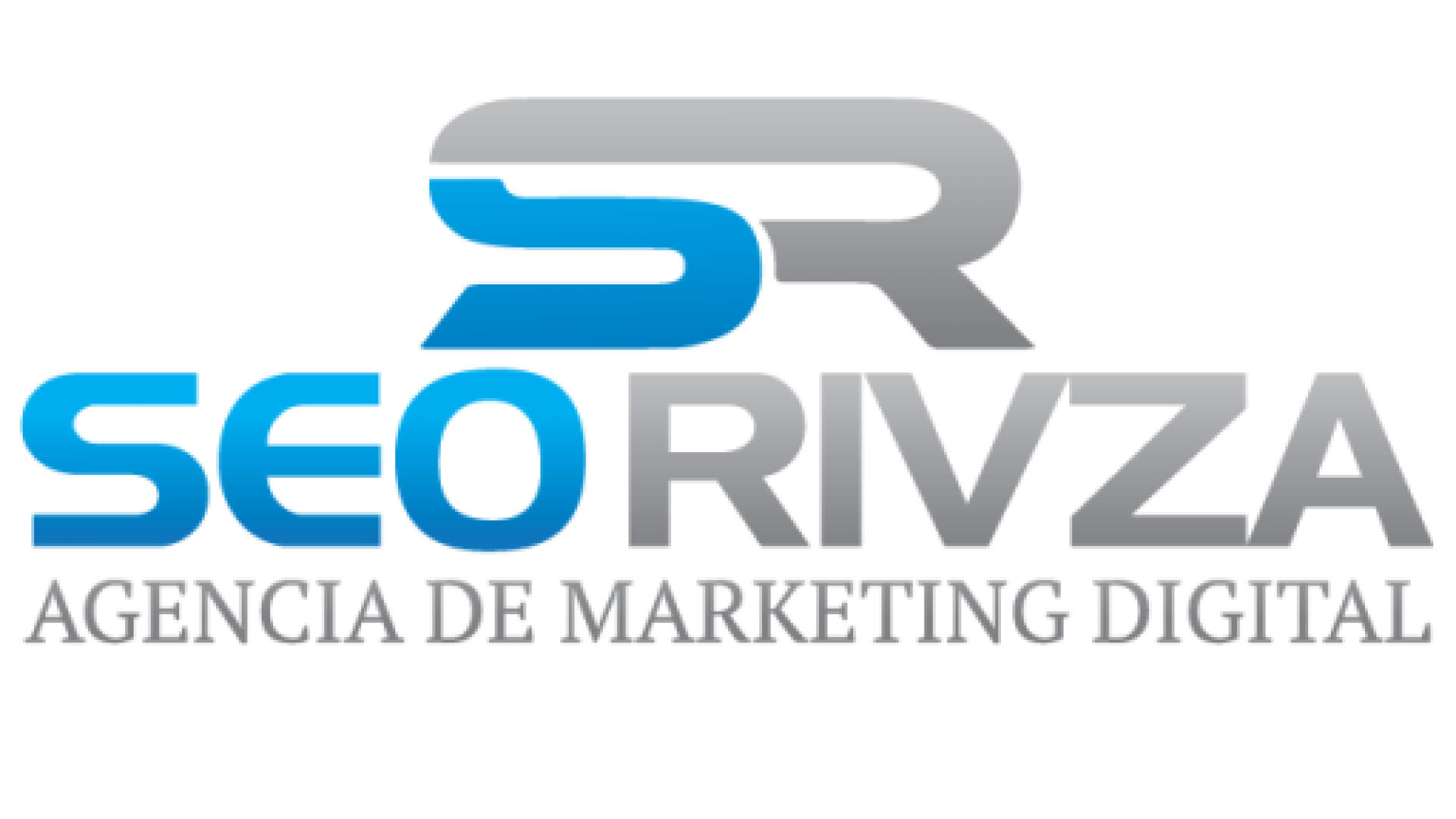 SEO RIVZA Agencia de Marketing Digital